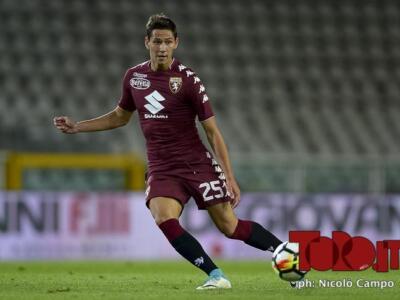 Rincon a rischio: Mazzarri chiama Lukic, e Soriano…