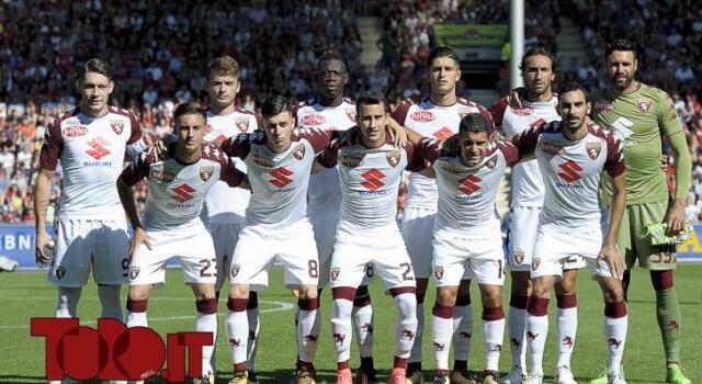 Fotogallery / Friburgo-Torino 1-2: gli scatti più belli della partita