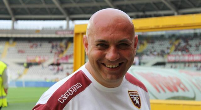 Bormio, sarà Stefano Venneri a presentare il Torino ai suoi tifosi