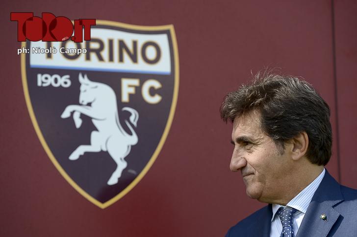 Torino FC v Atalanta BC – Primavera