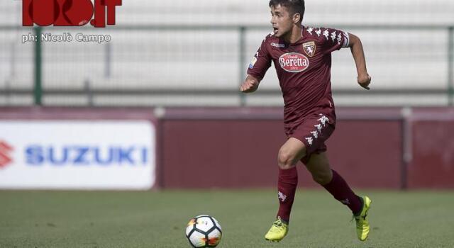 Le pagelle di Torino-Fiorentina: Millico e Borello cambiano il volto al Toro