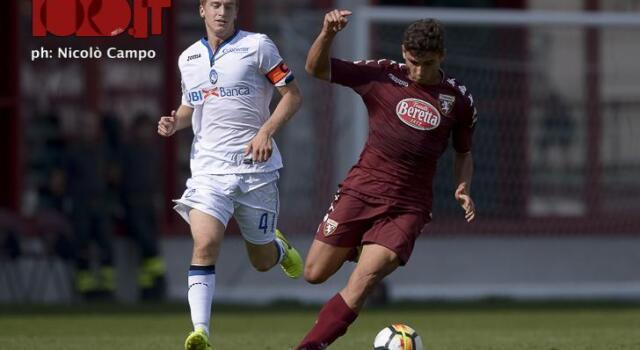 Primavera, a Firenze per la final four: in palio la semifinale contro l'Atalanta