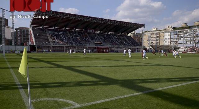 Torino, per il 4 maggio il cortile del Filadelfia resterà aperto ai tifosi