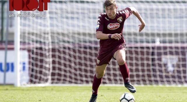 Calciomercato Torino, Buongiorno al Carpi: è UFFICIALE