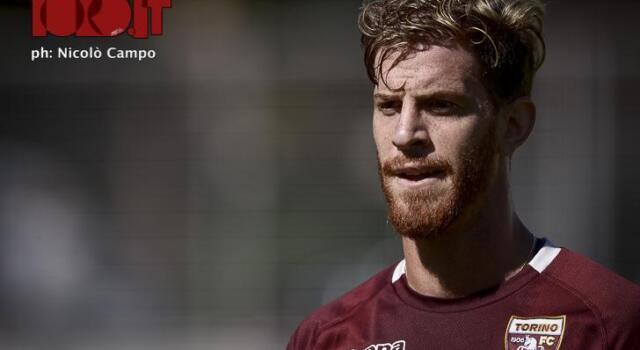 Da un bianconero all'altro: il borsino di Udinese-Torino