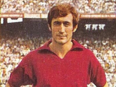 """Carelli, l'eredità di Meroni sulle spalle: """"Il gol con la 7 l'emozione più bella della mia vita"""""""