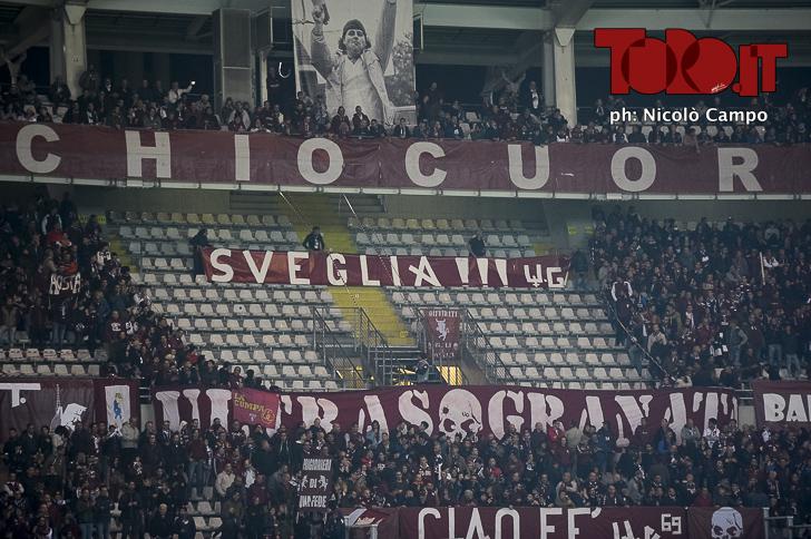 Torino-Cagliari
