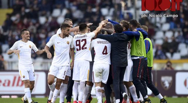Serie A, la 37ª giornata: tra rischi retrocessione e corsa all'Europa, nessuno può sbagliare