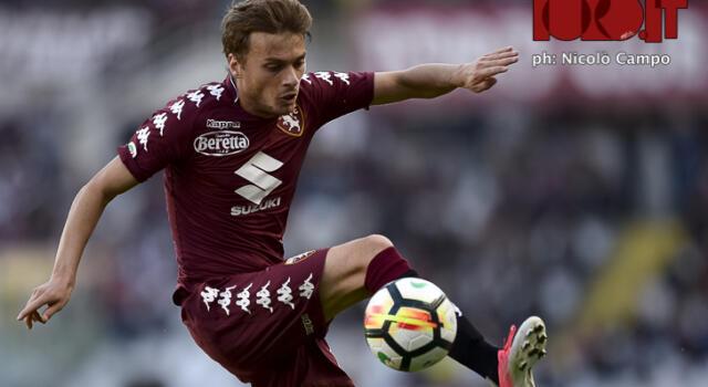 Le pagelle di Napoli-Torino: Ljajic assist-man, che errore Burdisso!