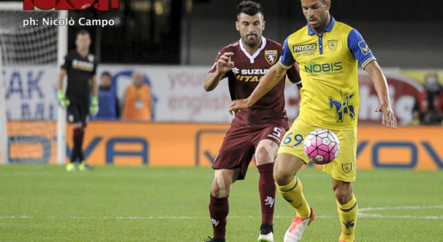 Rendimenti diversi, ma attacchi simili: i numeri di Chievo-Torino