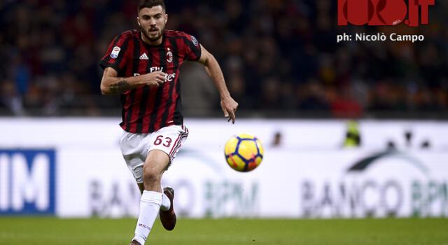 Serie A, la 5ª giornata: c'è Milan-Atalanta, sfida che sa di Europa
