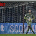 Milinkovic-Savic pagelle di Roma-Torino
