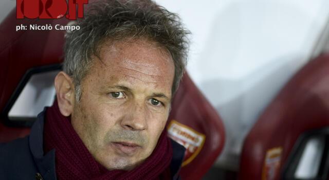 Mihajlovic allo Sporting Lisbona, è ufficiale: l'allenatore riparte dal Portogallo
