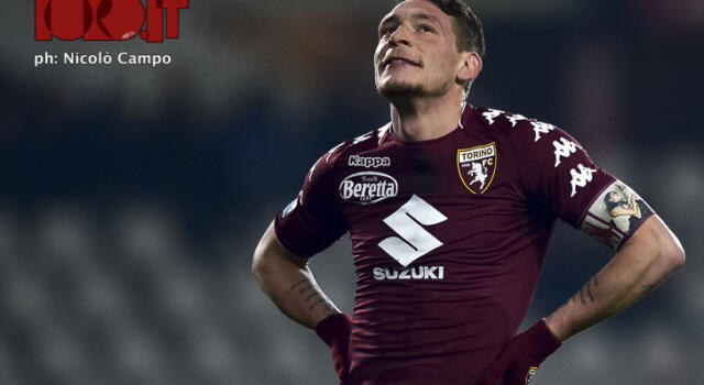 Le ultime dal San Paolo: Belotti in panchina, Niang titolare