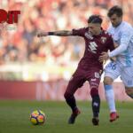 Baselli Torino calciomercato