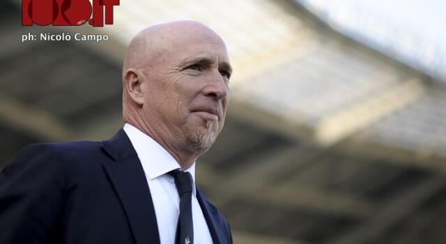 Cagliari, Rolando Maran è il nuovo allenatore: è UFFICIALE