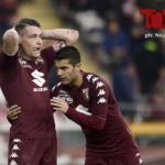 Torino tifosi incontro≤