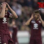Torino tifosi incontro