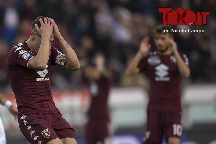 Torino FC v AC ChievoVerona – Serie A