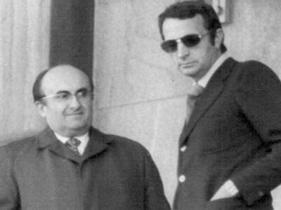 """La famiglia Pianelli ricorda Bonetto: """"Ora sei con gli angeli del Toro"""""""