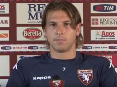 Ecco il Sudtirol di Zanetti e Procopio: è la squadra che ha eliminato Moreno Longo