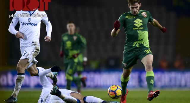 Il Celta Vigo al Torino: Boyé solo con lo sconto. L'argentino rischia il taglio