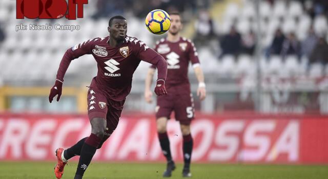 Niang, contro il Lussemburgo solo una traversa: il Senegal fermato sullo 0-0