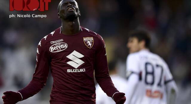 Niang, delusione Mondiale: il Senegal fuori per i cartellini
