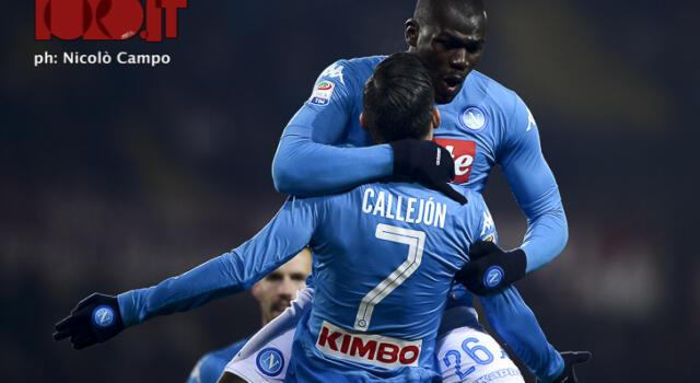 Serie A, la 36ª giornata: il turno che può assegnare lo scudetto