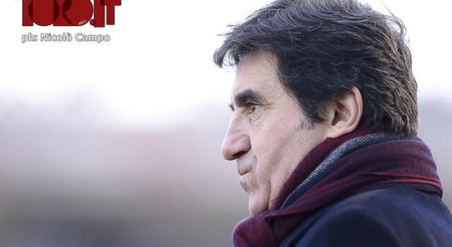 """Cairo risponde ai tifosi: """"Ho versato 60 milioni e non ho preso 1 euro, lo scudetto del bilancio è servito"""""""