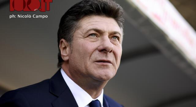 """Mazzarri: """"Il capitano del Torino sono io. Rinforzi? Magari in difesa…"""""""