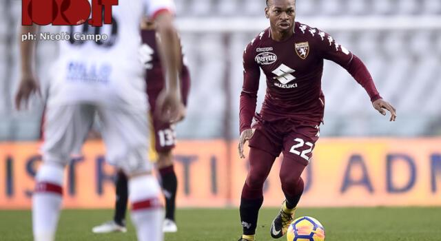 Obi, lo Sporting Lisbona balza in pole: contatti continui con l'agente