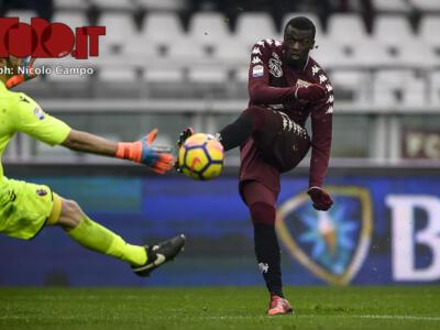 Niang, il Torino abbassa le pretese: Sampdoria in pressing, e al Filadelfia…