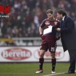 Torino Ansaldi Frustalupi