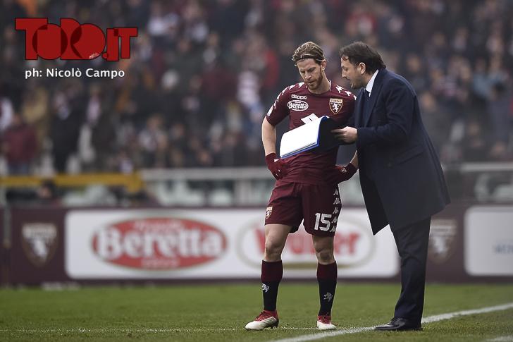 Ansaldi Torino
