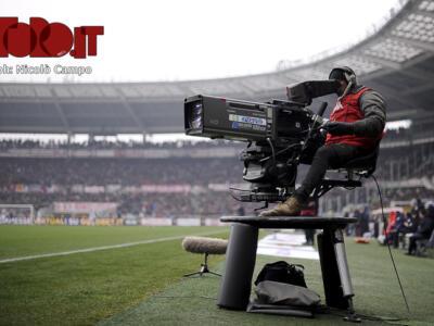Milan-Torino, ecco dove vedere la partita in TV e in streaming