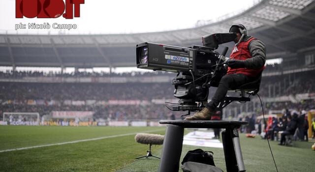 Sassuolo-Torino, ecco dove vedere la partita in TV e in streaming