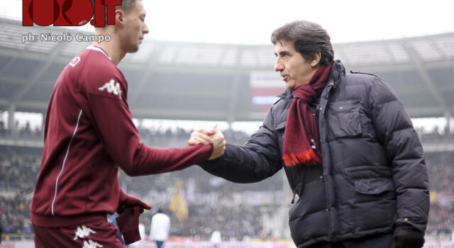 Calciomercato Torino, Barreca: Sampdoria lontana, l'Atalanta alla finestra