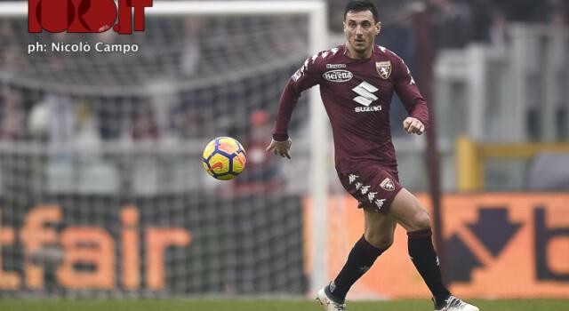 """Torino, la difesa """"over 70"""" è in difficoltà: e la dirigenza blocca il rinnovo di Burdisso"""