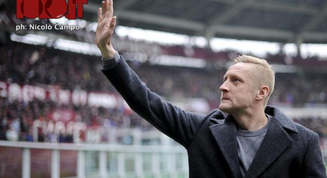 """Calciomercato Torino, dalla Francia: """"Glik può tornare al Toro"""""""