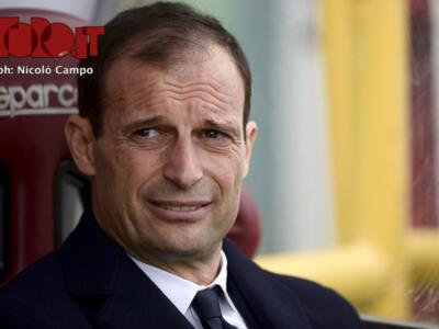 Juve-Genoa senza tifo in curva: respinto il ricorso dei bianconeri