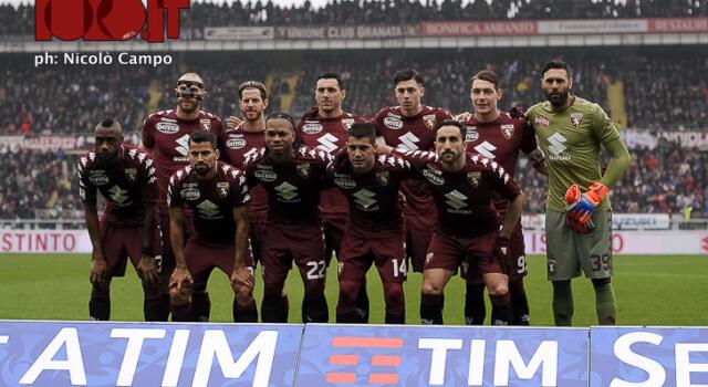 Torino, chi è stato il migliore in questa stagione?