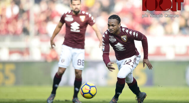 Obi-Celta Vigo: nodo ingaggio, il Toro pronto a cedere il giocatore