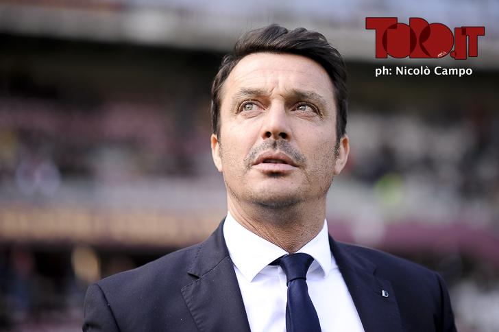 Torino FC v Udinese Calcio – Serie A