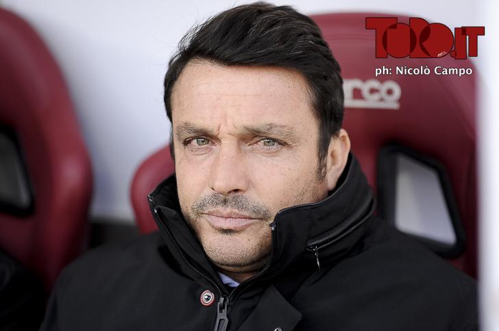 Oddo Udinese esonerato
