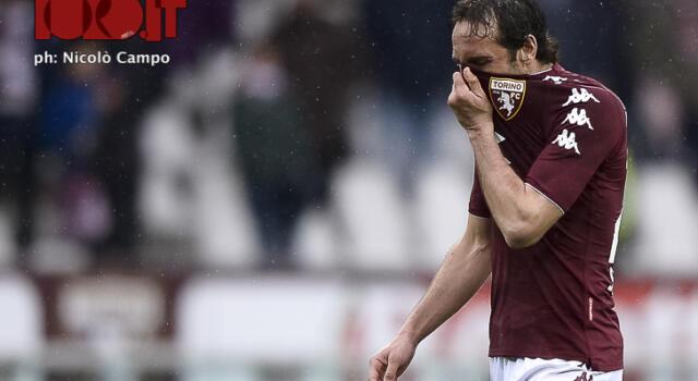 Giudice Sportivo: per Napoli-Torino niente Koulibaly e Moretti