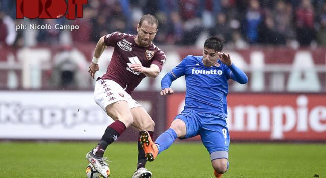 Calciomercato, la Fiorentina blinda Simeone. Idea Vidal per l'Inter