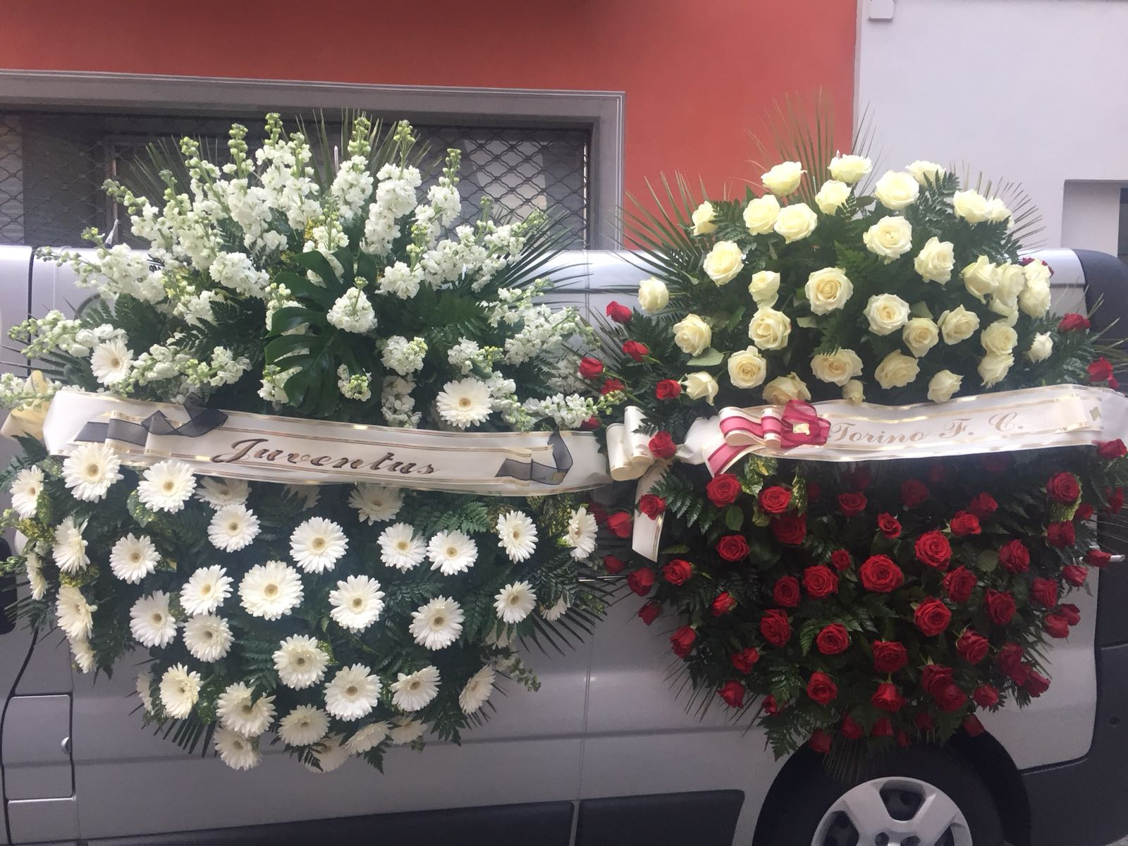 Mondonico: i funerali