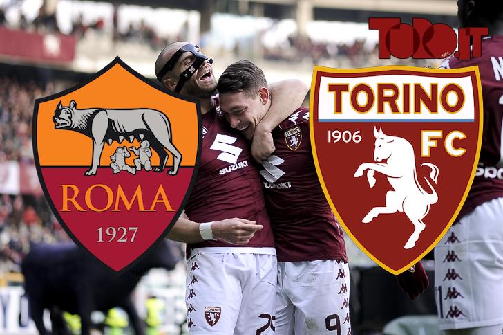 diretta live serie a 2017 2018 roma torino cronaca prepartita pagelle commenti