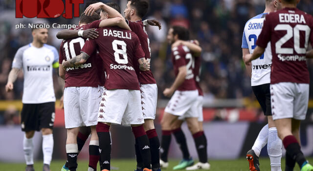 Calendario Serie A 2018/2019: il 26 luglio la presentazione